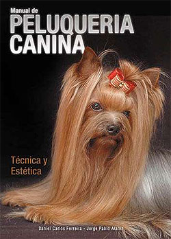 manual etologia canina pdf